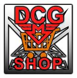 http://dutchcommunitygaming.nl/bannershopklein02.png